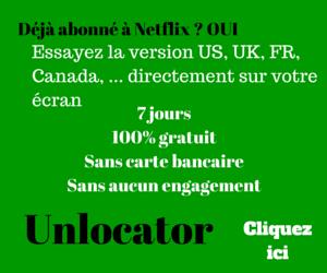 Ad_unlocator1