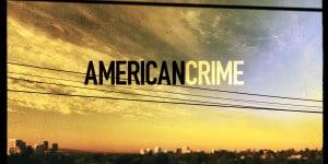 american crime - vod-belgique